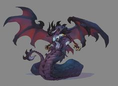 Battle Chasers: Night War Switch version is coming out tomorrow on May To celebrate, I'll dig into my art archives folders for art I helped with but haven't posted yet. Here are some character concept art drawn by Joe Madureira, Game Character Design, Fantasy Character Design, Character Design Inspiration, Character Concept, Character Art, Monster Concept Art, Fantasy Monster, Monster Art, Creature Concept Art