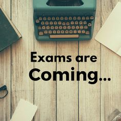 exam dp for whatsapp Exam Quotes Funny, Exam Motivation Quotes, Exams Funny, Funny School Jokes, School Motivation, Funny Jokes, Exam Time Wallpaper, Exam Dp And Status, Exam Time Dp