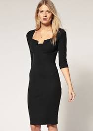 Image result for images of women fashion for funerals