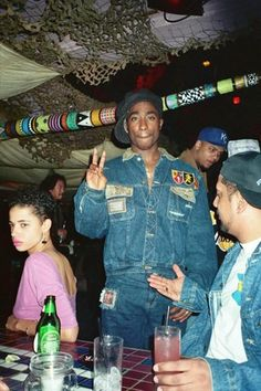 Back in the day pac 2pac Pictures, Tupac Photos, Eminem Photos, Tupac Shakur, Thug Life Quotes, Rap Quotes, Lyric Quotes, Tupac Makaveli, Best Rapper Ever