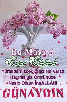 Güzel Cuma Mesajları – Çok İyi Abi Allah, Istanbul, Youtube, Decor, Prayers, Decoration, Decorating, Youtubers, Youtube Movies