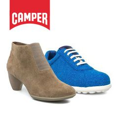 Sign Up with #LoveSales now and never miss a #Camper Sale Again: www.lovesales.com