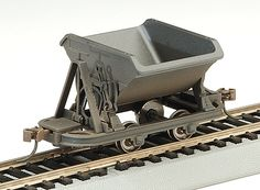 Euro Model, Mark Ii, Abandoned Train, Hobby Trains, Rolling Stock, Model Train Layouts, Train Car, Wheelbarrow, Model Trains