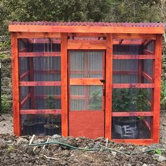 DIY 7x10 Lean-To Greenhouse Building Guide   Etsy Lean To Greenhouse, Backyard Greenhouse, Greenhouse Plans, Pallet Greenhouse, Window Greenhouse, Pier Blocks, Landscape Design, Garden Design, Diy Wooden Projects