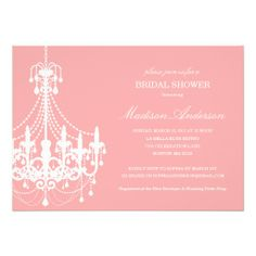 =>>Cheap          NEW ELEGANCE | BRIDAL SHOWER INVITATION           NEW ELEGANCE | BRIDAL SHOWER INVITATION We have the best promotion for you and if you are interested in the related item or need more information reviews from the x customer who are own of them before please follow the link to...Cleck Hot Deals >>> http://www.zazzle.com/new_elegance_bridal_shower_invitation-161866248588885048?rf=238627982471231924&zbar=1&tc=terrest
