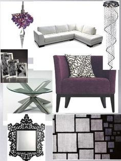 home products for your home dream room loveaccent chairsguest