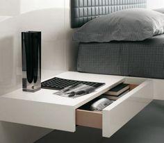 aladino-up-una-cama-futurista-04