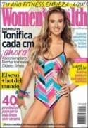 DescargarWomen's Health Chile - Enero 2014 - PDF - IPAD - ESPAÑOL - HQ