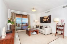 New Apartments For Sale in Casares, Costa del Sol | Click picture for more info