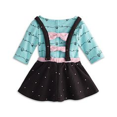 Love It!Grace`s Cooking Outfit with Apron