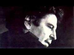 """Mikis Theodorakis: Opera """"ANTIGONE"""" - Emilia Titarenko"""