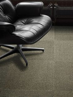 Urban Retreat™ is a dynamic collection of eleven carpet tile products sorted into pattern studies that range from refined textures to broad organic forms. Carpet Stairs, Carpet Tiles, Stair Steps, Cheap Carpet Runners, Patterned Carpet, Built Environment, Home Hardware, Carpet Design, Interior Design