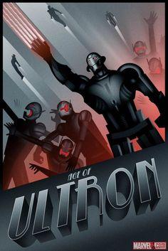 Marvel Villains, Marvel Comics Art, Marvel Vs, Marvel Heroes, Marvel Movies, Comic Book Characters, Comic Character, Comic Books Art, Age Of Ultron