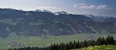Alpsee Blog - Alpsee Camping - rufe dir alle News direkt ab https://www.alpsee-camping.de  #Allgäu #Oberallgäu #Alpsee #Natur #Event #Camping #Campingplatz #Camperleben #Immenstadt #Bühl #Berge #Alpen #Wandern #Biken #Wassersport #Klettern #Kinder #Familie #Sportler #Alpenluft
