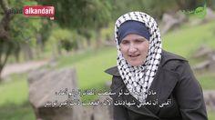 ح٢٢ دكتورة برازيلية بعد ١٥ سنة  بحث تعلن اسلامها عبر تويتر - YouTube