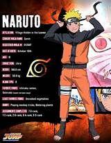 Naruto images Naruto: Shippuden