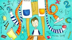 Como estimular os alunos - Educar para Crescer