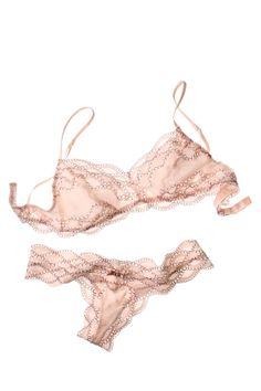 10 incredibly sexy lingerie sets (for under $50!) to get you in the mood for Valentine's Day