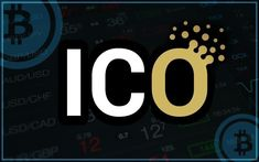 Bitcoin ICO Explained   Have you recently felt a noticeable wave of change in the investment landscape? Not very long ago Bitcoin was shrugged off as ignoble. It had more acceptance in the dark net than the actual world. But it steadily grew to gain firmer hold in the financial markets.  Today we have finance gurus forecasting that Bitcoin may end up as high as $20000 by the end of the year. Cryptocurrencies are flooding the markets. The Altcoin ecosystem has benevolently encouraged more