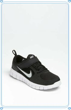 49 Best baby shoes images in 2020 | Baby shoes, Shoes, Kids