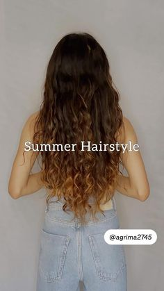 Cute Quick Hairstyles, Bun Hairstyles For Long Hair, Everyday Hairstyles, Summer Hairstyles, Hair Up Styles, Natural Hair Styles, Hair Style Vedio, Haircuts Straight Hair, Traditional Hairstyle