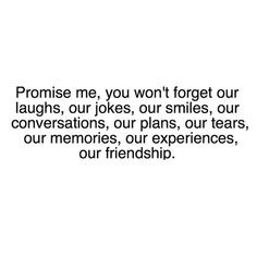 I promise YOU won't forget any of it. Forget Me Quotes, Love Quotes, Relationship Quotes, Relationships, Leaving Quotes, I Forgive You, Quotes Deep Feelings, Heart Broken, Blank Space