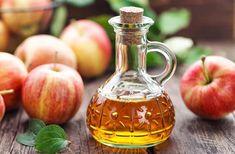 Przepis na nalewkę z pestek jabłka Superfoods, Apple Cider Vinegar Health, Cla Safflower Oil, Types Of Vinegar, Iran Food, Health Tonic, Registered Dietitian Nutritionist, Salud Natural, Nutrition And Dietetics