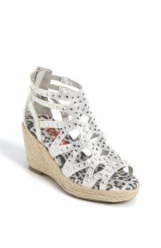 New 2014 Children Princess Sandals Girls Shoes High Heels Dress ... af7e6765b495