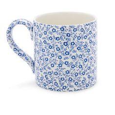 Burleigh Felicity Mug