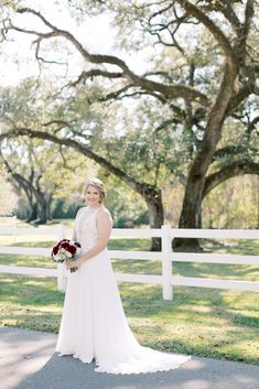 wedding photo | bridal inspiration | unique wedding photos | maroon wedding | unique wedding bride | classy wedding | vintage inspiration | burgundy red wedding | wedding photography | manor venue | wedding venues near Houston TX | brides of TX | Texas wedding photographer | photo taken at THE SPRINGS Event Venue. follow this pin to our website for more information, or to book your free tour! SPRINGS location: Angleton, TX by: Kelly Costello #placestogetmarried #THESPRINGS #weddingphoto…