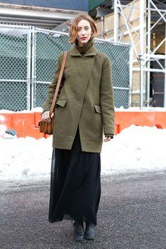 model-alana-zimmer-streetstyle-fashion-week-2013-fashionoverreason.jpg (756×1133)