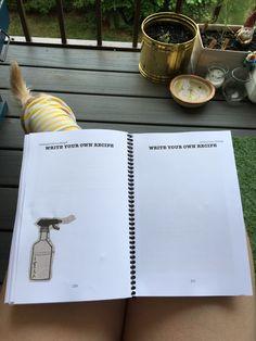 i-spy a cookbook for sale!!🔎 I Spy, Collage Maker, Grey, Artist, Gray, Artists, Repose Gray