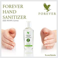 Forever Living is the world's largest grower, manufacturer and distributor of Aloe Vera. Discover Forever Living Products and learn more about becoming a forever business owner here. Forever Living Aloe Vera, Forever Aloe, Millionaire Lifestyle, Forever Freedom, Forever Business, Combination Skin Care, Hand Care, Forever Living Products, Nutrition