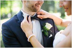 Hochzeit La Redoute Bonn (36)