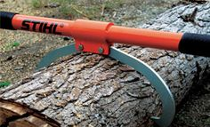 Forestry Tools