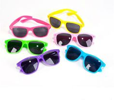 Assorted Color Fashion Sunglasses Case Pack 300