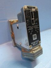 Honeywell RP49A-1000-1 Pneumatic Positive Relay RP49A10001 (TK2498-2). See more pictures details at http://www.rivercityindustrial.com/honeywell-rp49a-1000-1-pneumatic-positive-relay-rp49a10001-tk2498-2