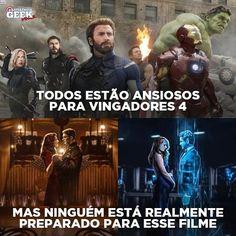 Verdade!!!! 😭😭😭😭😭😭 Marvel Funny, Marvel Dc Comics, Marvel Avengers, Dc Memes, Funny Memes, Loki, Aurora Disney, Mundo Marvel, Avengers Memes