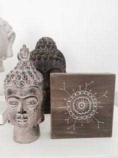 Good studied zen meditation room why not look here Meditation Rooms, Meditation Corner, Zen Meditation, Room Inspiration, Interior Inspiration, Boho Room, Estilo Boho, Zaha Hadid, My New Room