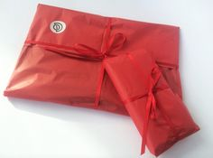 At this time of the year we personally gift wrap your orders! - DAUGHTER OF JÓN Time Of The Year, Daughter, Gift Wrapping, Gifts, Gift Wrapping Paper, Presents, Wrapping Gifts, Daughters, Favors
