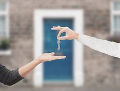 There's nothing worse than being a landlord to a string of terrible tenants–especially when the latest ones are locked into a lease and simply won't leave. Perhaps you know full well that they're trashing the house and there's nothing you can do about it. Maybe...