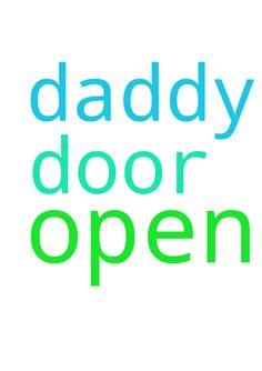 Daddy, please I need God open door - Daddy, please I need God open door Posted at: https://prayerrequest.com/t/Lha #pray #prayer #request #prayerrequest