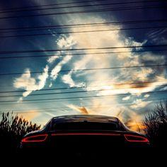 2013 #Porsche #911  For more FINE RIDES visit https://www.facebook.com/fine.ride.official