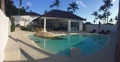 Booking.com: Villa MAORA 3 Bedrooms with Private Pool , Lamai, Thailand . Buchen Sie jetzt Ihr Hotel! Villa, Koh Samui, Private Pool, Thailand, Bedrooms, Outdoor Decor, Home Decor, Garten, Quartos