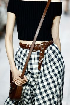 It's+Official:+Here's+the+NEW+Way+to+Wear+Your+Belt+via+@WhoWhatWear
