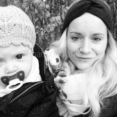 Mami und Ich ... und das Entdecken der Welt. Ein Babyblog Familienalltag einer Working Mum
