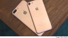 iPhone 7 Price Launch Date Specifications: Rumour Has Ithttps://t.co/kgTv7hZAnH http://pic.twitter.com/atUjE4JgRF   App M0bile (@AppDevM0bile) September 5 2016