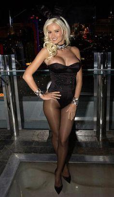 Holly Madison.......Stunning