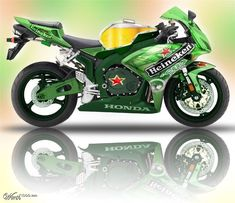 - Heineken - Corporate Storytelling - Powered by DataID Nederland All Beer, Best Beer, Logo Moto, Corporate Storytelling, Beer Images, Suzuki Cafe Racer, Painted Pinecones, Beer Quotes, Beer Humor