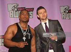Image result for timbaland rapper